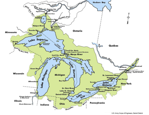 Great_lakes_basin