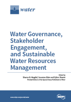 Small_Water_Governance_Stakeholder_Engagement_and_Sustainable_Water_Resources_Management