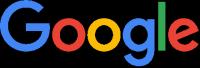 Google_2015_logo