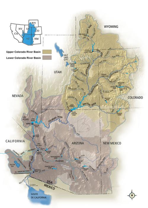 Colorado_Basin
