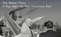 The-Reber-Plan-Title