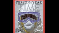 Time-ebola-doctor