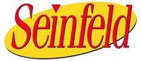 500px-Seinfeld_logo