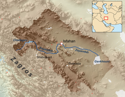 1024px-Zayandeh_river_map