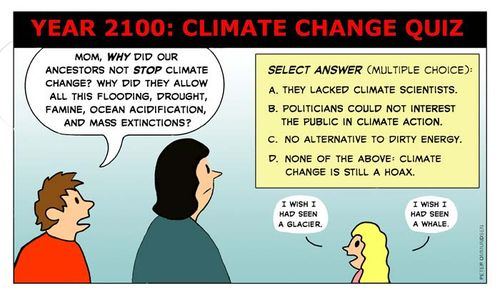 Climate_change_future_cartoon