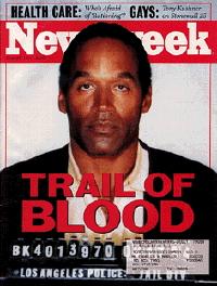1994ojnewsweek