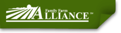 Family_Farm_Alliance