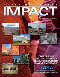 Impact_latest2