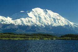 Denali_Mt_McKinley