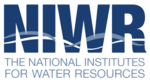 Consolidated_NIWR_logo