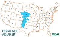 Ogallala_aquifer_usgs