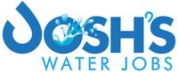 Josh.logo