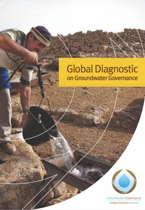 GWG_Diagnostic