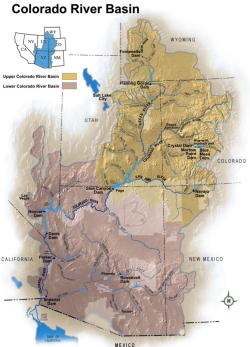 Colorado_river_basin_dams