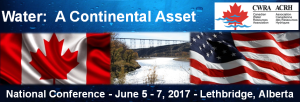 2017_Conference_Banner