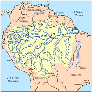 Amazonriverbasin_basemap