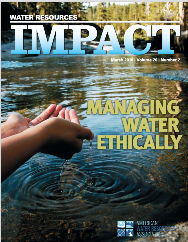 IMPACT_cover