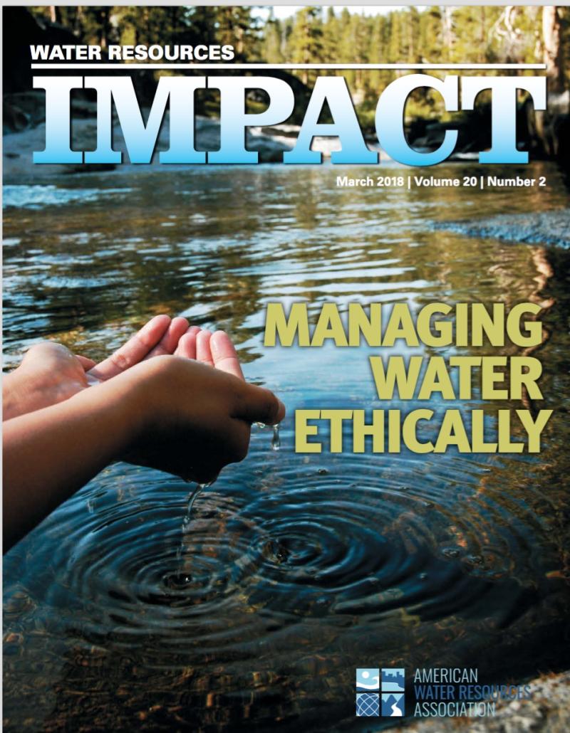 IMPACT_cover