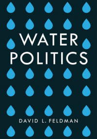 Water policy