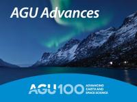 Agu-advances-image-logo-800x600