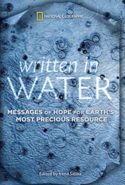 Written in Water Cover-c
