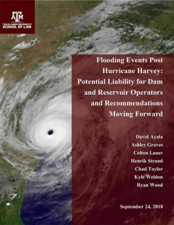 Flooding-liability-report-cover