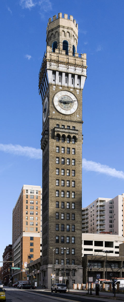 480px-Bromo-Seltzer_Tower_MD1