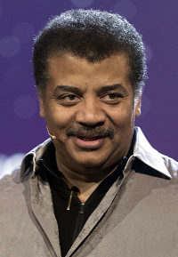 400px-Neil_deGrasse_Tyson_in_June_2017_(cropped)