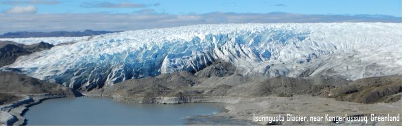 GlacierImage
