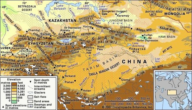 Study-region-Tian-Shan-mountains-Central-Asia-Source-Britannica-Encyclopedia_W640