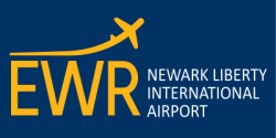 400px-Newark_Airport_Logo