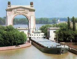 Volga-Don-Canal