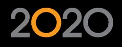 Logo2020_448x175