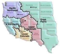 Regions-map-large