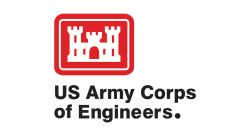 Us-army-corps-of-engineers-usace-logo