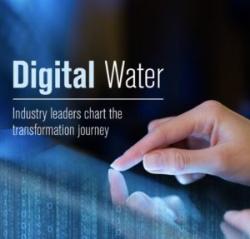 Digital-water-cover-300x287