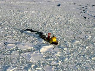 Drillship-vidar-viking-arctic-sea-ice-800x600