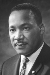 440px-Martin_Luther_King _Jr.