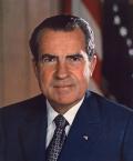 1024px-Richard_Nixon_presidential_portrait
