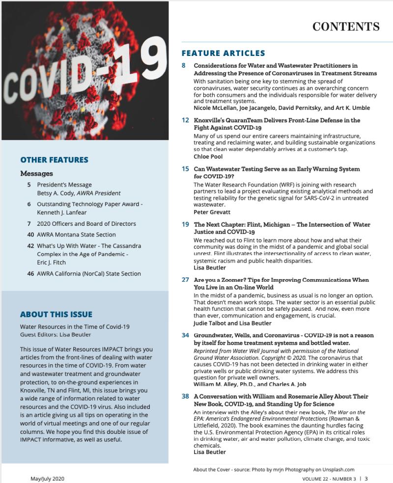 COVID_19_ToC