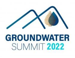 GW Summit logo 7