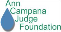ACJF_Logo