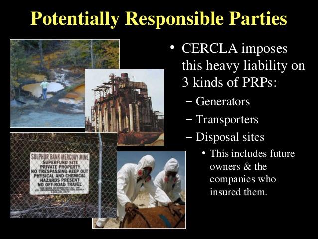 Cercla-rcra-tossing-toxic-trash-7-638