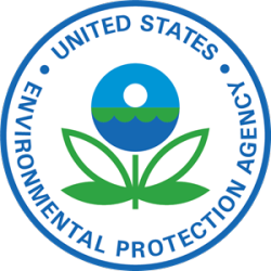Environmental_Protection_Agency-logo-6E0F9CEE62-seeklogo.com