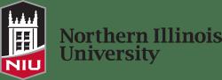 NIU-Logo-Northern-Illinois-University