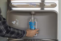 Drinking-water-image