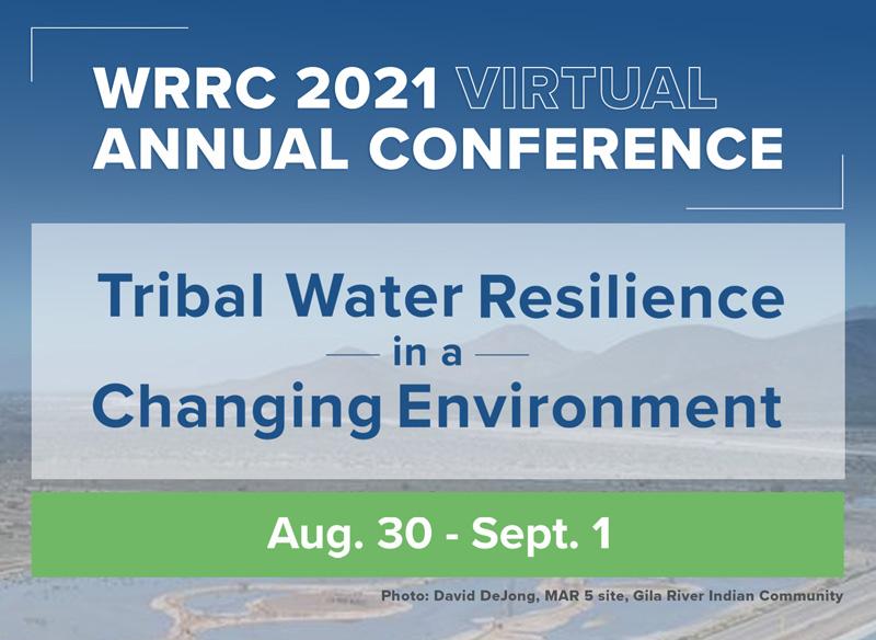WRRC-Conf-2021-CC-2