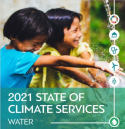 2021_state_of_climate_services_thumbnail