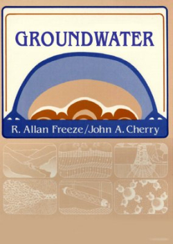 Groundwater-by-freeze-and-cherry