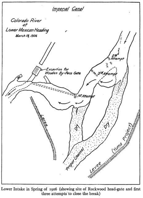 1129-attempts-to-close-canal-intake-3